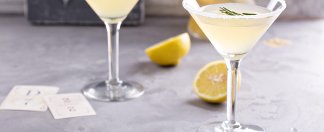 lemon-drop-martini-green-hope