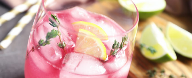 10 vodka brunch cocktails you need to know_green hope vodka