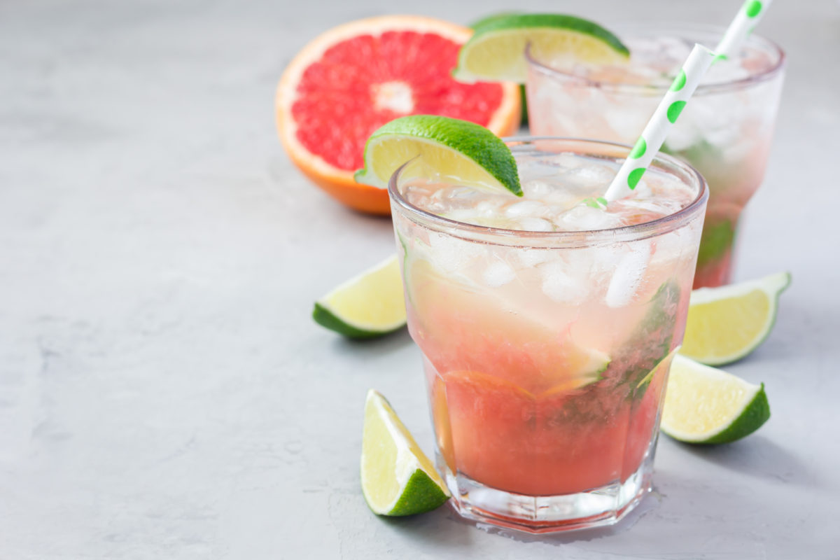 Madras drink ingredients for Mixed drink recipes by ingredient